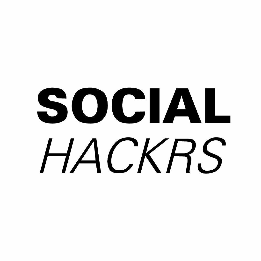 Socialhackrs
